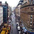 Scotlandfeb1