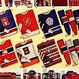 Hockeysweaters
