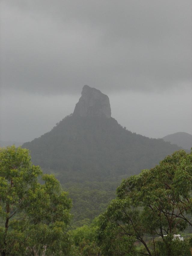 Glass mountains 1